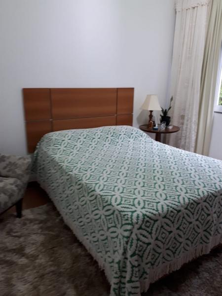Apartamento à venda em Duchas, Petrópolis - RJ - Foto 3
