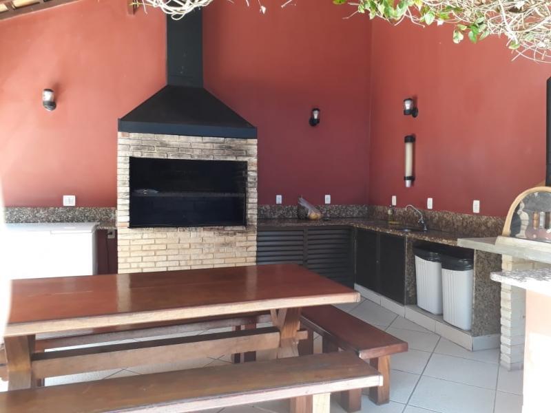 Apartamento à venda em Retiro, Petrópolis - Foto 18