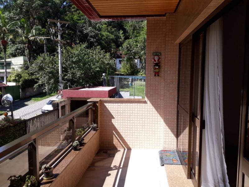 Apartamento à venda em Retiro, Petrópolis - Foto 20