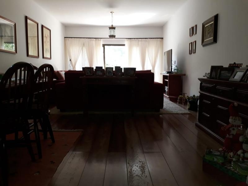 Apartamento à venda em Retiro, Petrópolis - Foto 21