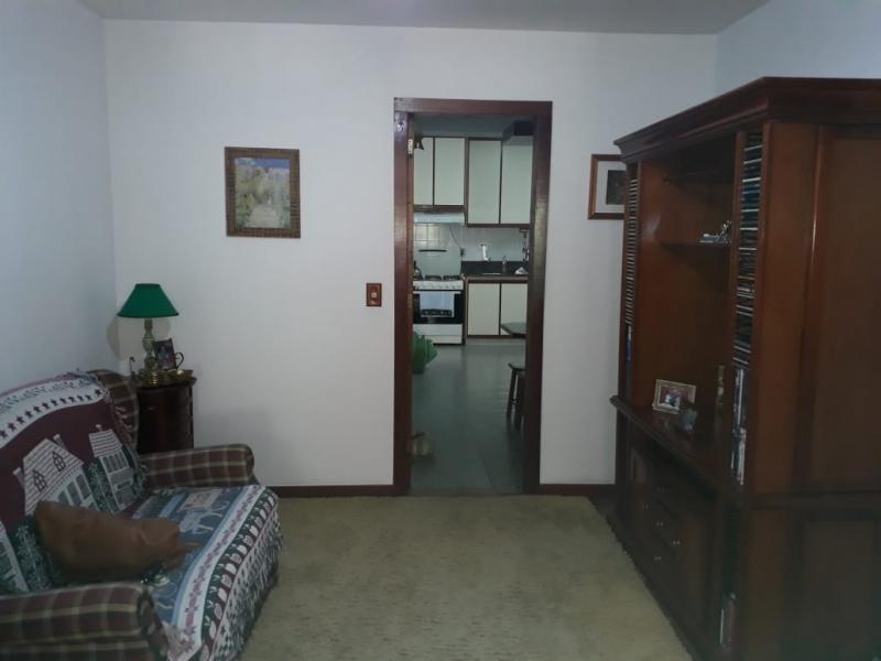 Apartamento à venda em Retiro, Petrópolis - Foto 22