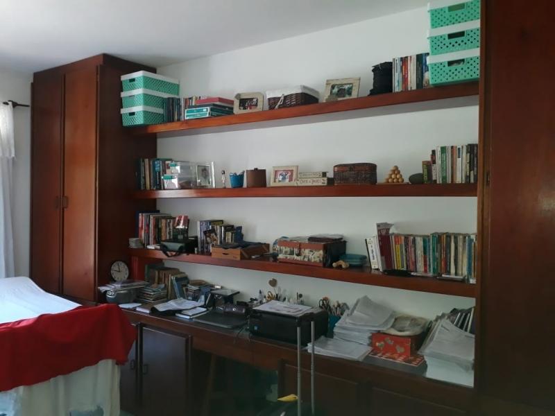 Apartamento à venda em Retiro, Petrópolis - Foto 23