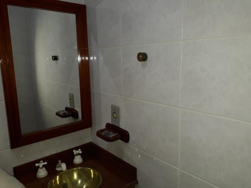 Apartamento à venda em Retiro, Petrópolis - Foto 24