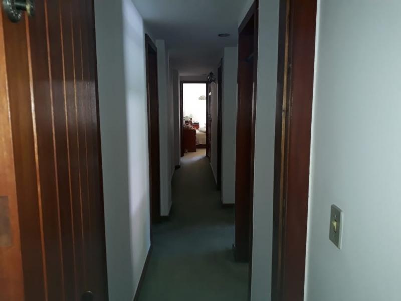 Apartamento à venda em Retiro, Petrópolis - Foto 26
