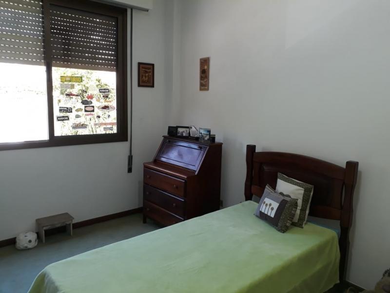 Apartamento à venda em Retiro, Petrópolis - Foto 27