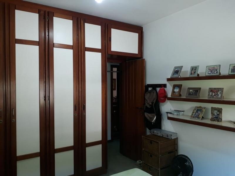 Apartamento à venda em Retiro, Petrópolis - Foto 28