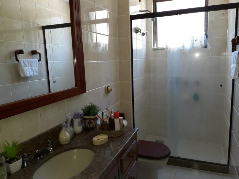Apartamento à venda em Retiro, Petrópolis - Foto 29