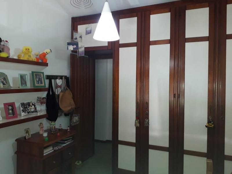 Apartamento à venda em Retiro, Petrópolis - Foto 30
