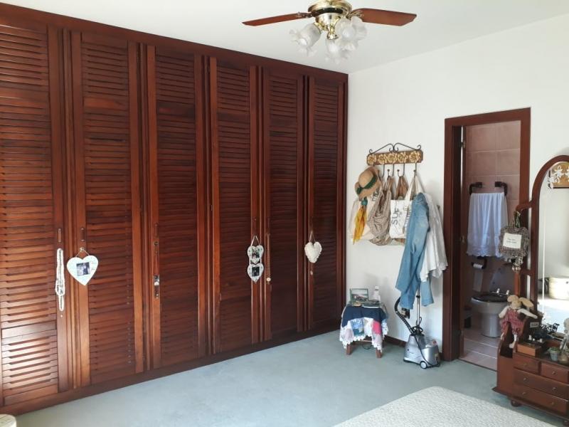 Apartamento à venda em Retiro, Petrópolis - Foto 31