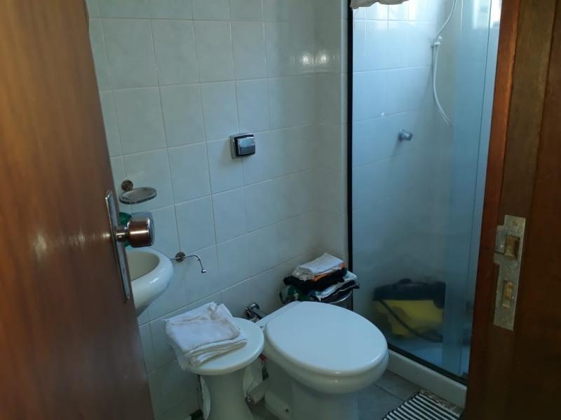 Apartamento à venda em Retiro, Petrópolis - Foto 8