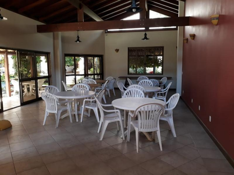 Apartamento à venda em Retiro, Petrópolis - Foto 10