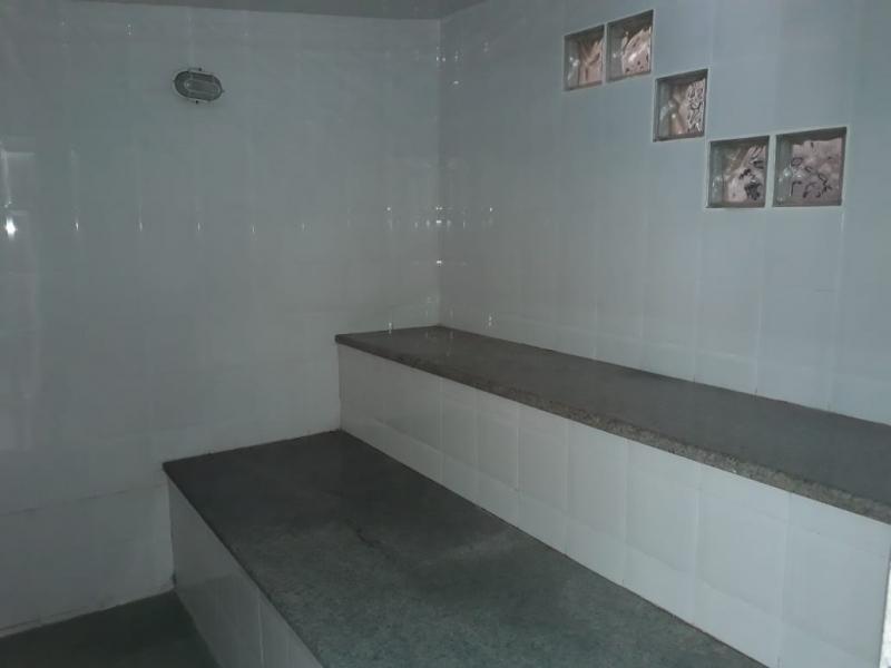 Apartamento à venda em Retiro, Petrópolis - Foto 13