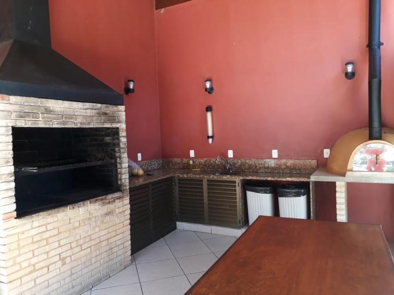 Apartamento à venda em Retiro, Petrópolis - Foto 32