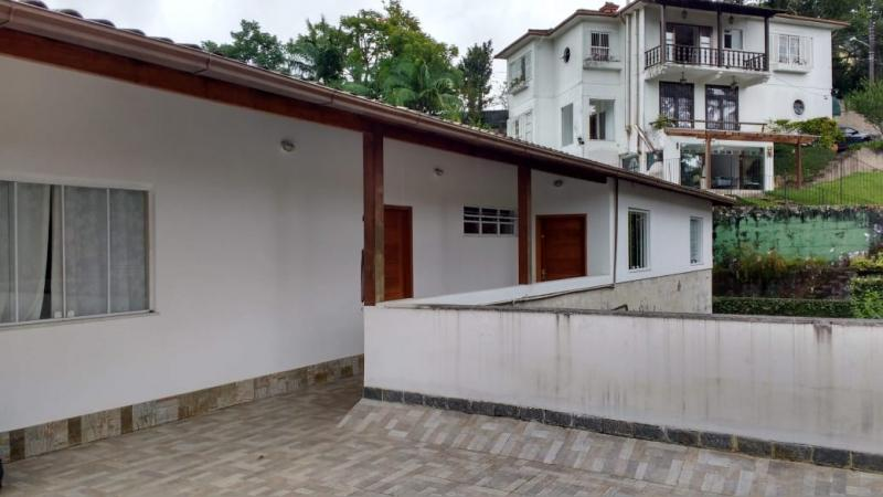 Apartamento à venda em Bingen, Petrópolis - Foto 7