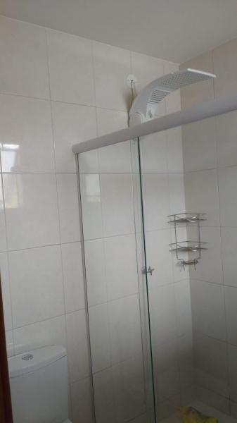 Apartamento à venda em Bingen, Petrópolis - Foto 3