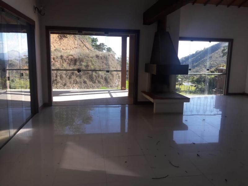 Casa à venda em Itaipava, Petrópolis - RJ - Foto 8