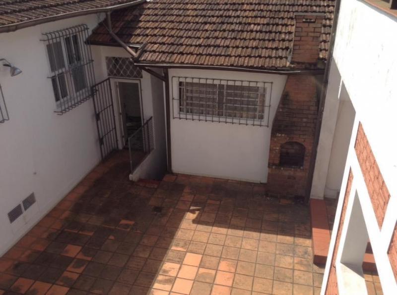 Foto - [3182] Casa Petrópolis, Valparaíso