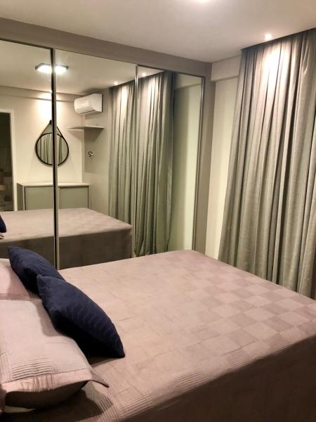 Apartamento à venda em Corrêas, Petrópolis - Foto 17