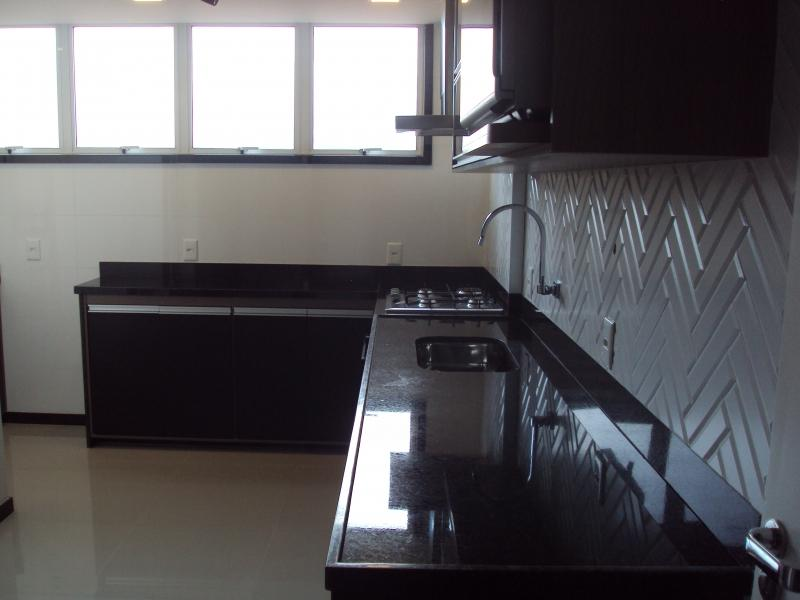 Foto - [3183] Apartamento Petrópolis, Corrêas