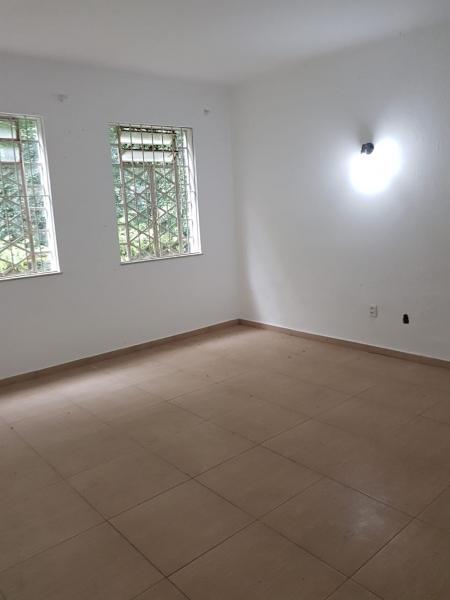 Foto - [3184] Apartamento Petrópolis, Quitandinha