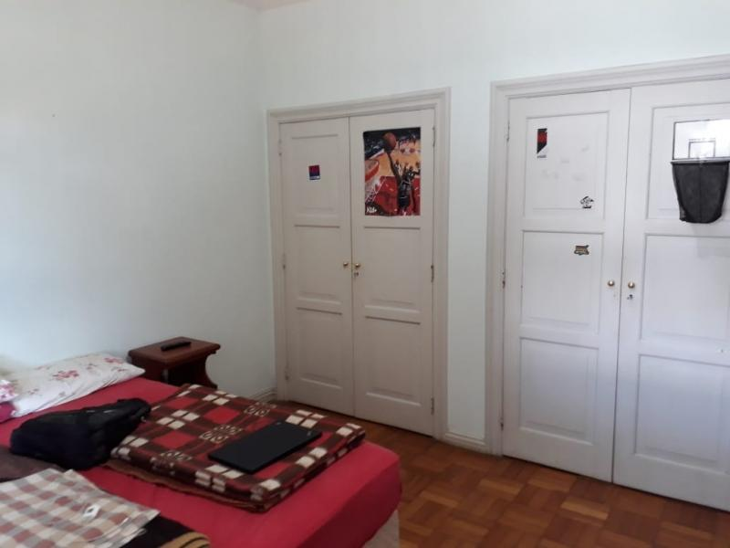 Casa à venda em Valparaíso, Petrópolis - RJ - Foto 21