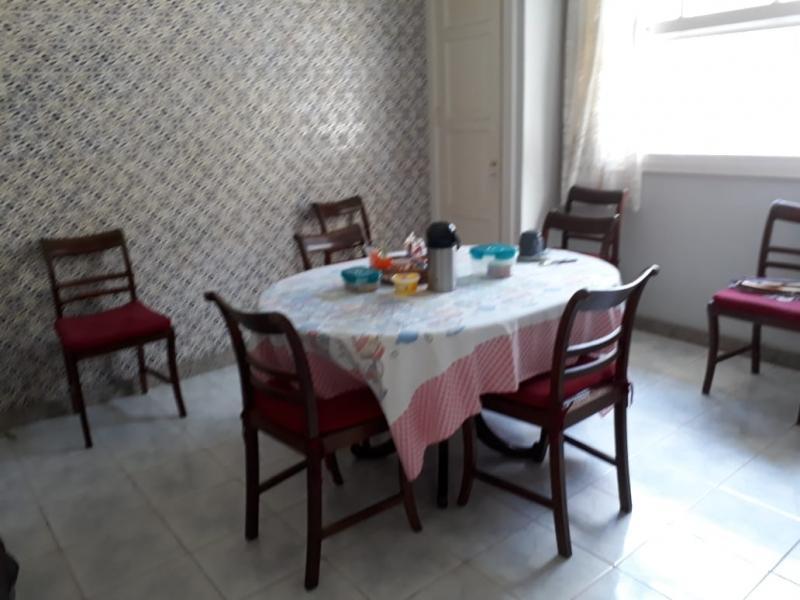 Casa à venda em Valparaíso, Petrópolis - RJ - Foto 13