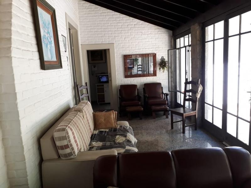 Casa à venda em Valparaíso, Petrópolis - RJ - Foto 12