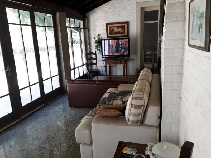 Casa à venda em Valparaíso, Petrópolis - RJ - Foto 11
