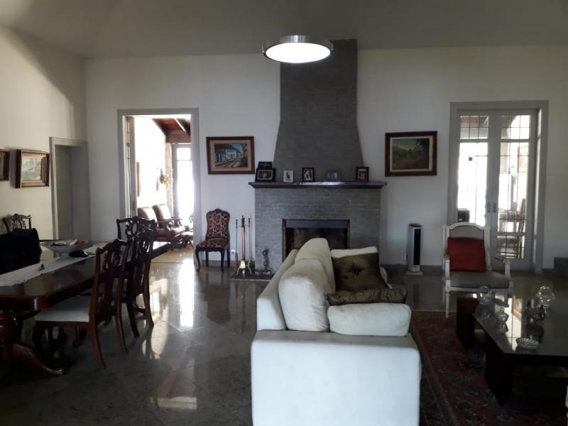 Casa à venda em Valparaíso, Petrópolis - RJ - Foto 5