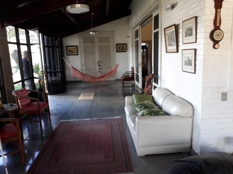 Casa à venda em Valparaíso, Petrópolis - RJ - Foto 4