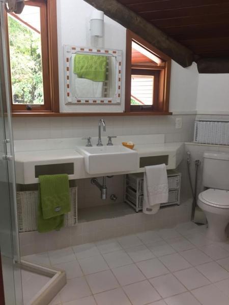 Casa para Alugar em Araras, Petrópolis - RJ - Foto 17