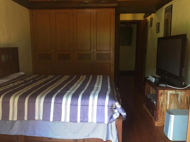 Foto - [3192] Casa Petrópolis, Araras