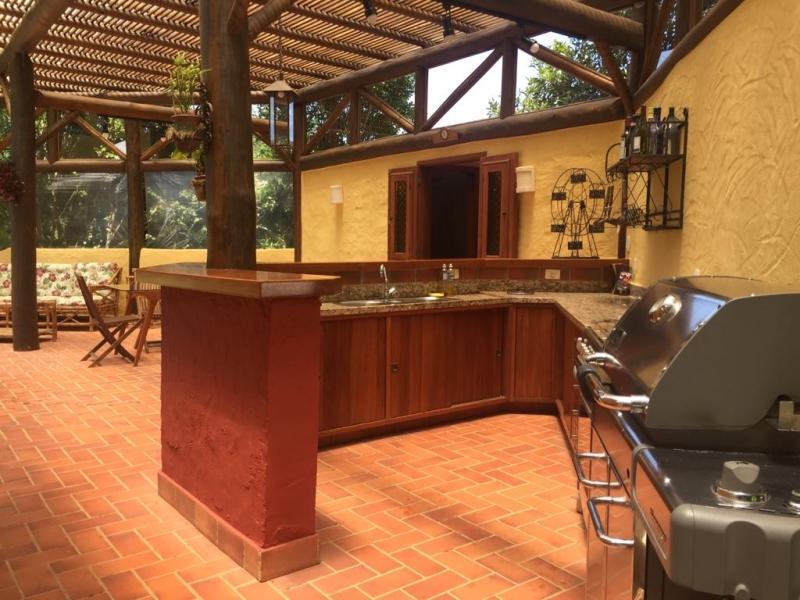 Casa para Alugar em Araras, Petrópolis - RJ - Foto 7