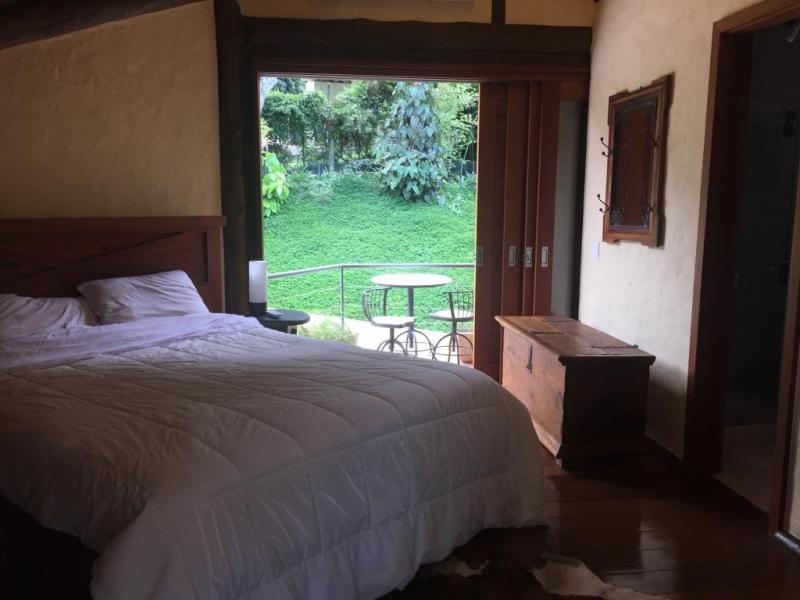 Casa para Alugar em Araras, Petrópolis - RJ - Foto 3