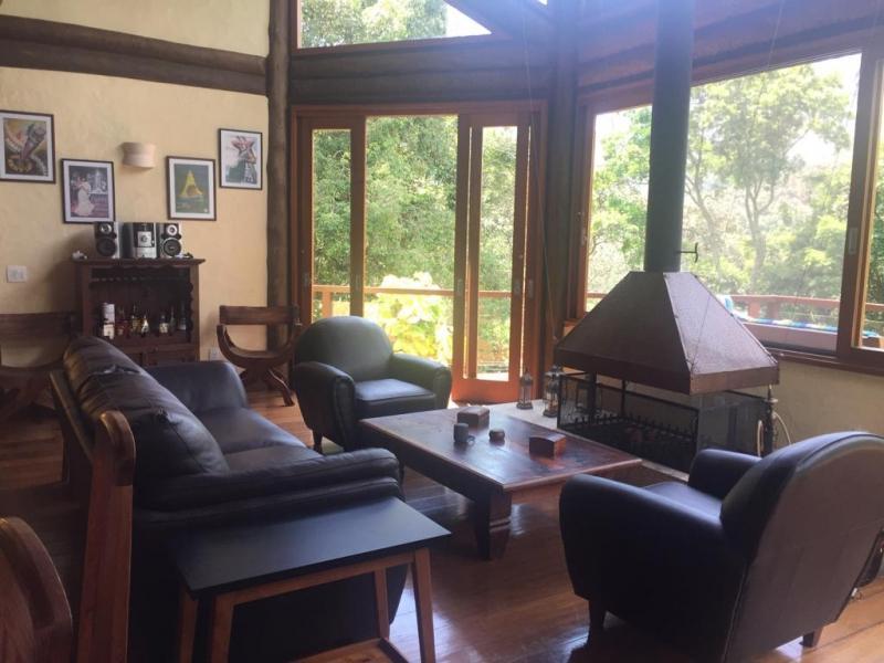 Casa para Alugar em Araras, Petrópolis - RJ - Foto 2