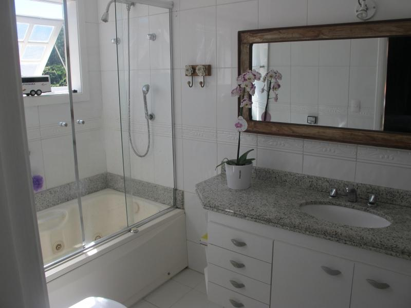 Foto - [3193] Apartamento Petrópolis, Itaipava
