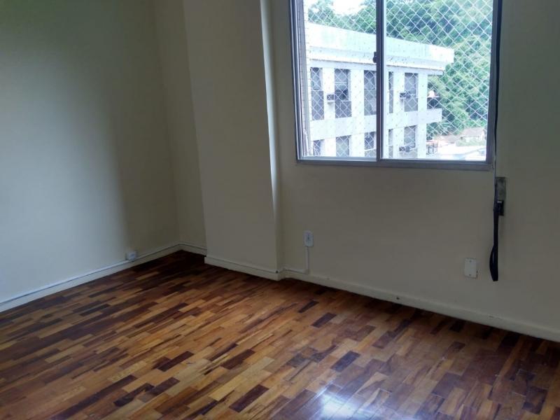 Apartamento para Alugar em Centro, Petrópolis - Foto 1