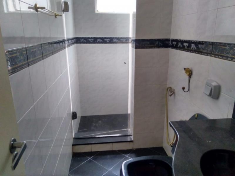 Apartamento para Alugar em Centro, Petrópolis - Foto 13