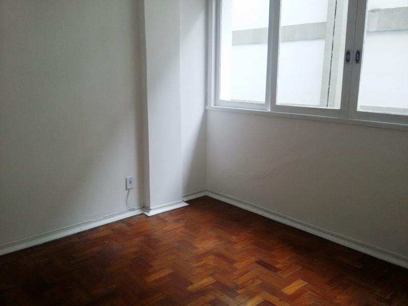 Foto - [3198] Apartamento Petrópolis, Centro