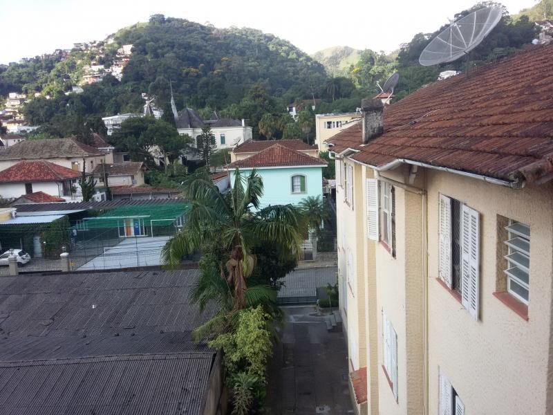 Apartamento para Alugar  à venda em Centro, Petrópolis - RJ - Foto 8