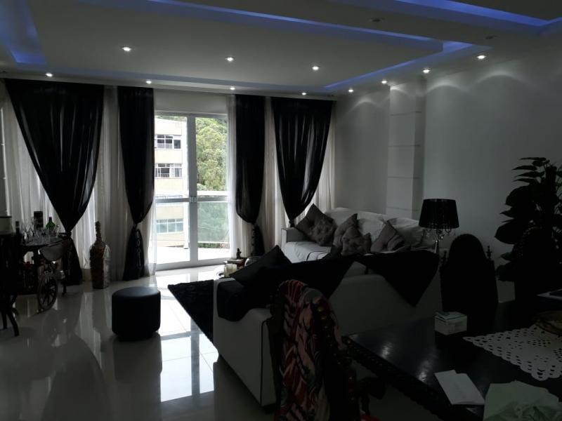 Foto - [3200] Apartamento Petrópolis, Centro