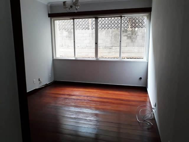 Foto - [3203] Apartamento Petrópolis, Centro