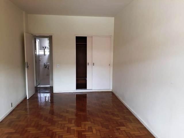 Foto - [3204] Apartamento Petrópolis, Centro