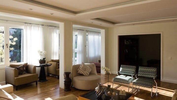 Foto - [3207] Casa Petrópolis, Centro