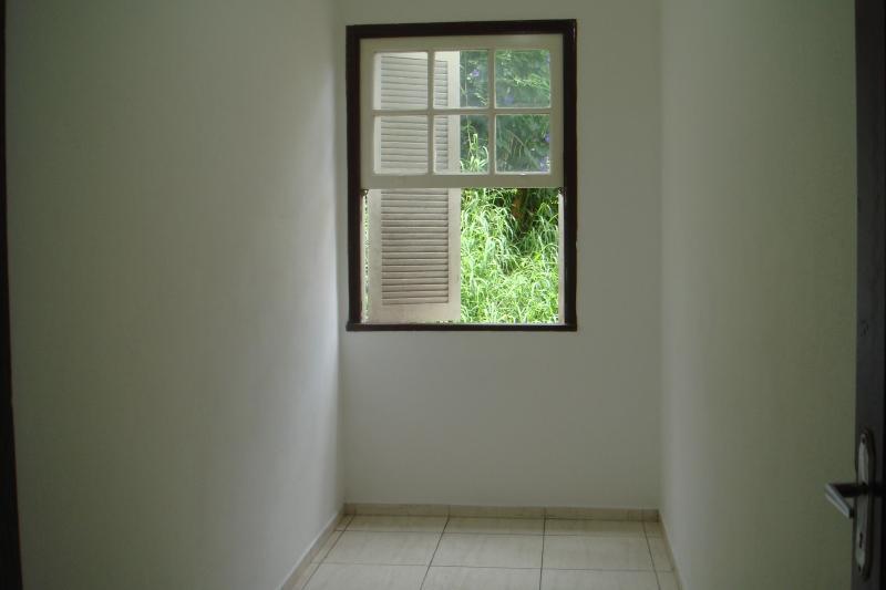 Foto - [3210] Apartamento Petrópolis, Centro