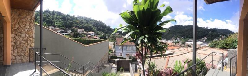 Foto - [3211] Casa Petrópolis, Valparaíso
