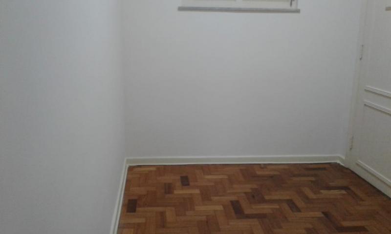 Foto - [3212] Apartamento Petrópolis, Centro