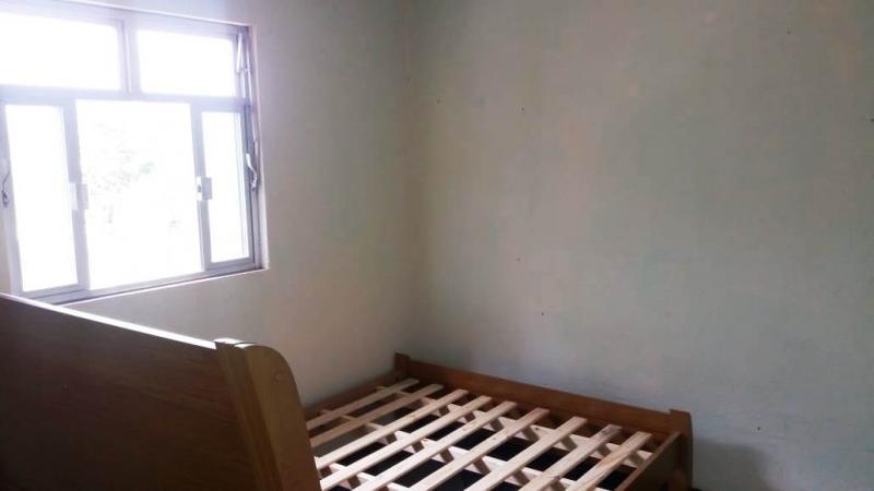 Casa à venda ,  para Alugar em Quitandinha, Petrópolis - Foto 10