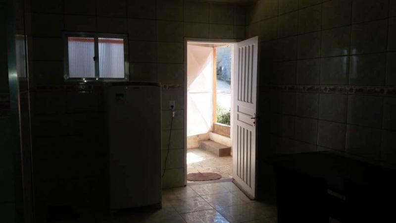 Casa à venda ,  para Alugar em Quitandinha, Petrópolis - Foto 8