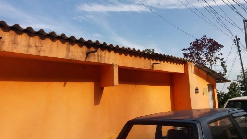 Casa à venda ,  para Alugar em Quitandinha, Petrópolis - Foto 5